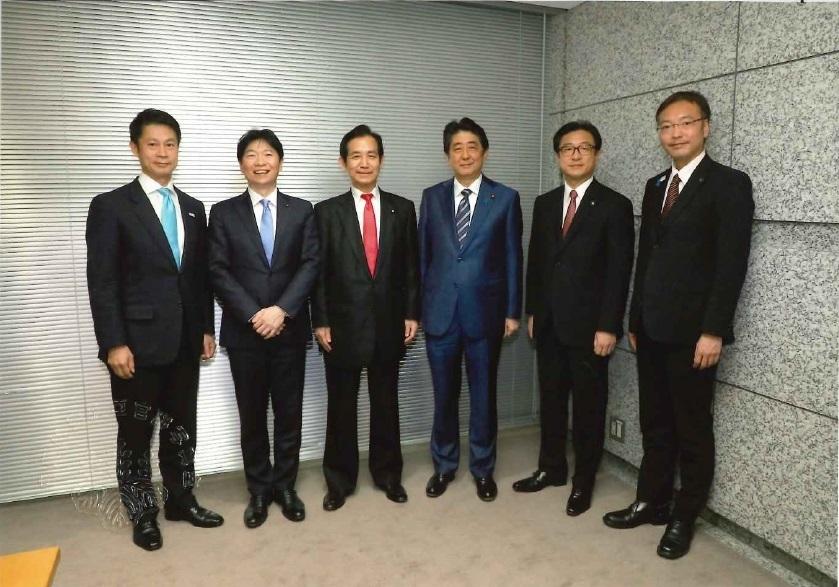 BCG写真(全員).jpg