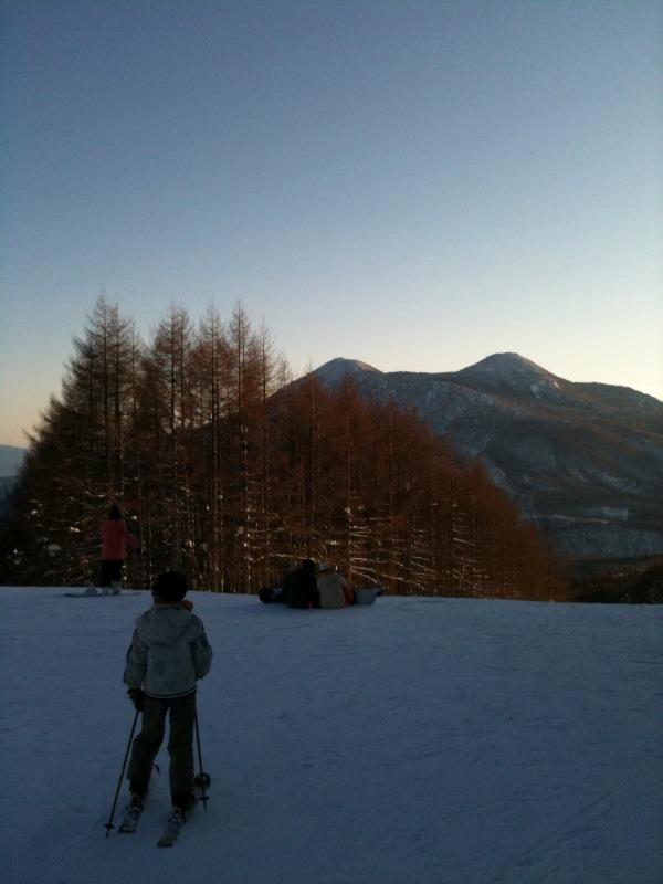 0112スキー場.jpg