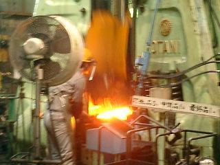 0805北陸工業.jpg