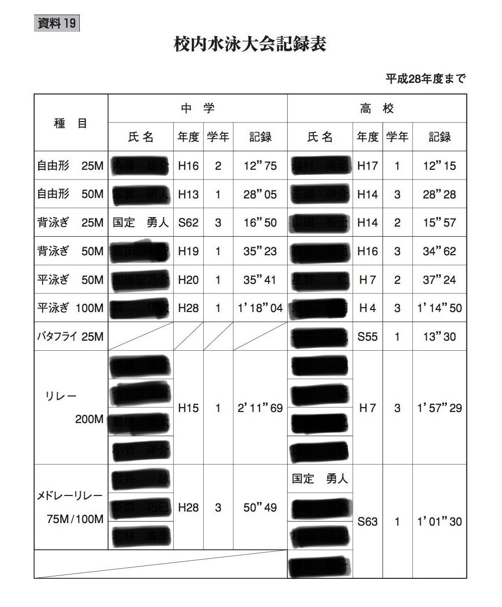 B337108F-0D3E-4EE0-86B5-D82C7AD11A72.jpeg