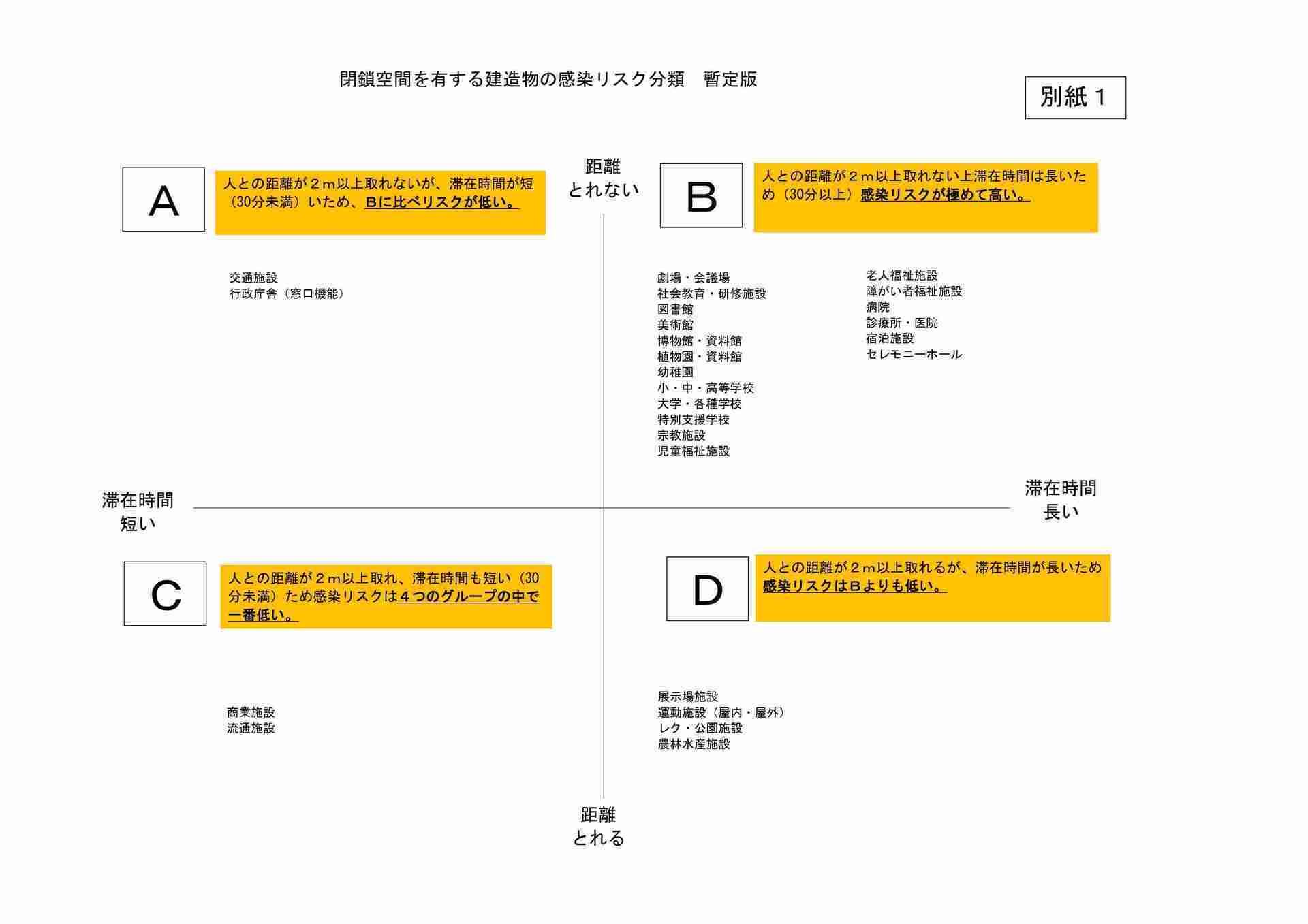 別紙1.jpg