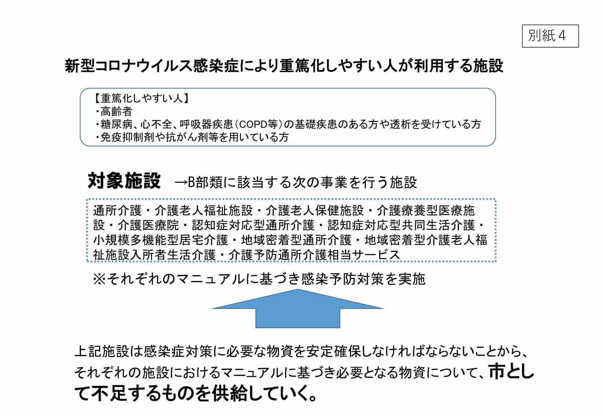 別紙4.jpg