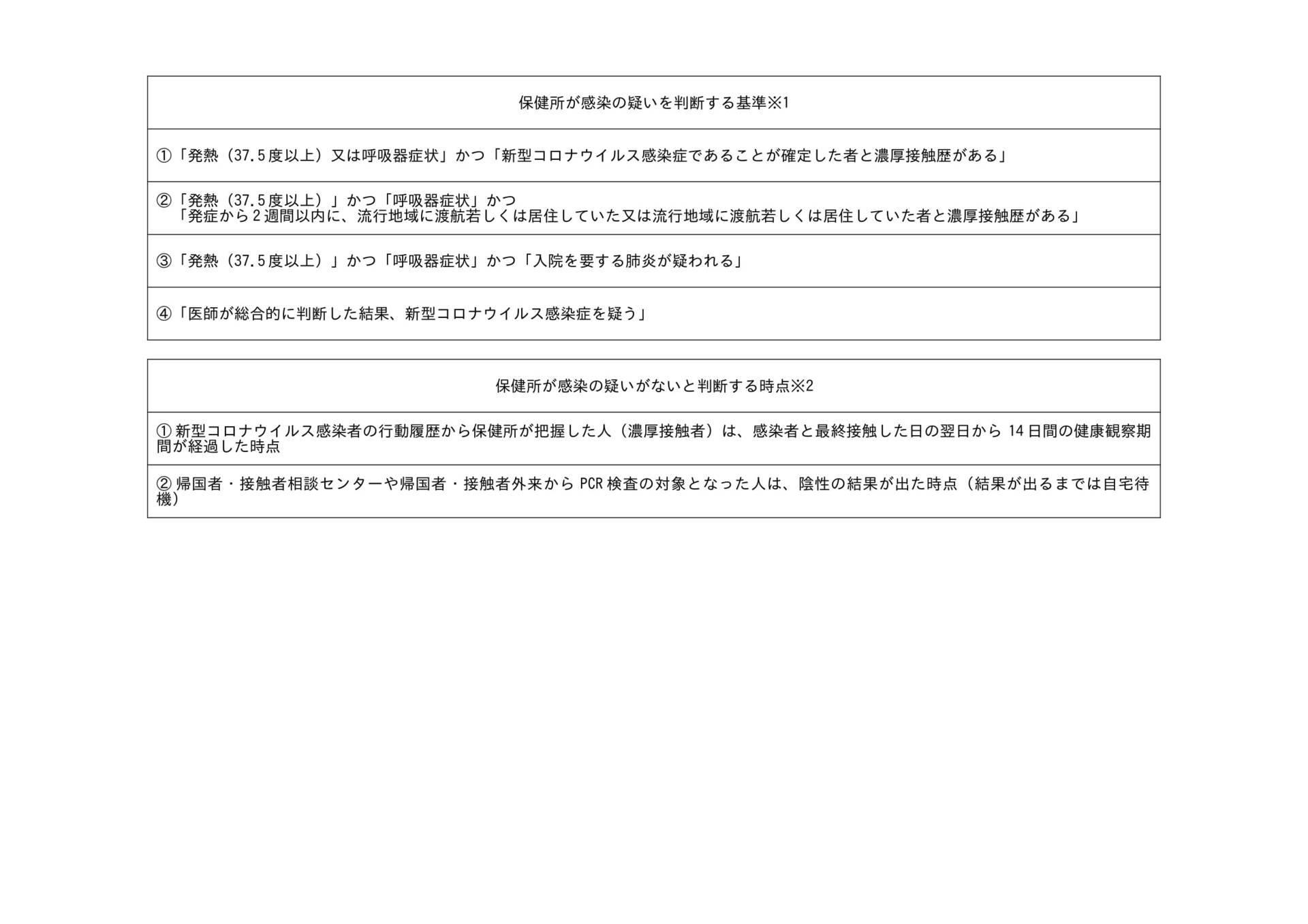 対応方針-2.jpg